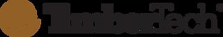 timbertech-logo-color_edited.png