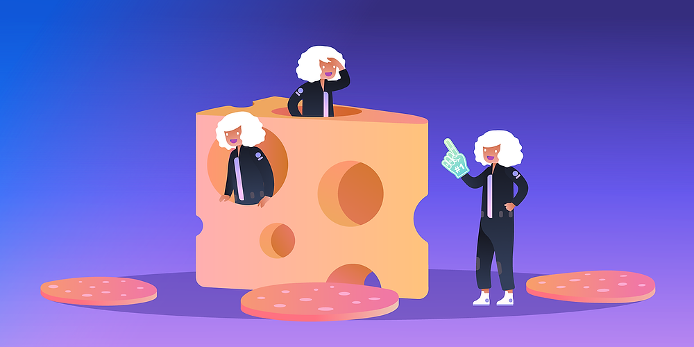 https://blog.trello.com/swiss-cheese-salami-methods