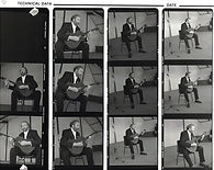 Contact Sheet - Mickey McKenna.jpg