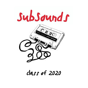 SubSounds 2020 CDBaby Cover.jpg