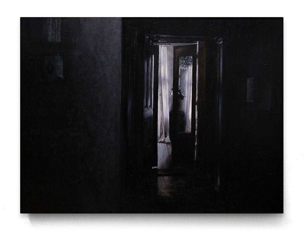 Hallway framed.jpg