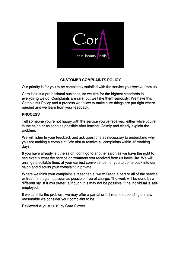 complaints policy1[19818]_Page_1.png