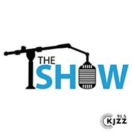 KJZZ Show Logo 2.png