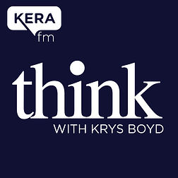 think logo.jpg