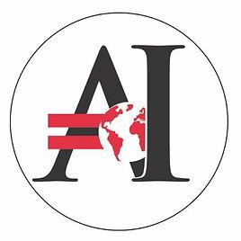AI Logo.jpg