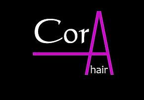 Cora Hair, professional hair salon, Birmingham City Centre
