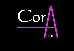 Cora Hair, professional hair salon, Birmingham City Centre