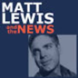 Matt Lewis Logo_edited.jpg