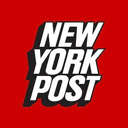 NY Post Logo.jpg