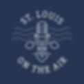 stl on air logo.png