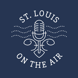 stl on air logo.png