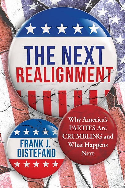 The Next Realignment COVER.jpg