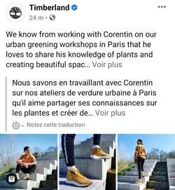 Screenshot_20210312_192620_com.facebook.