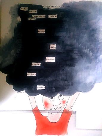 Onderwijs-Black-poetry-wix.png