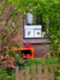 Kunst-troost-2.jpg