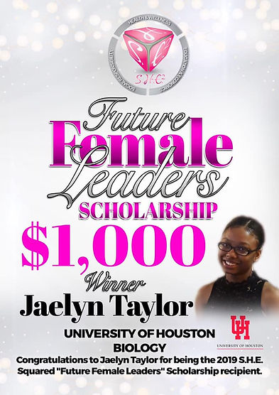 Jaelyn Taylor Flyer.jpg