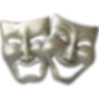 kisspng-tragedy-comedy-mask-theatre-dram