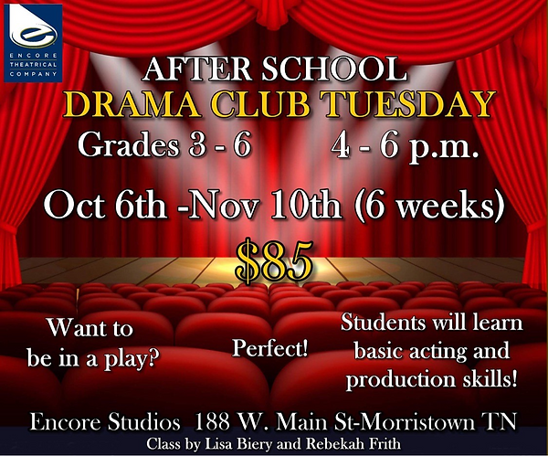 Drama Club.png