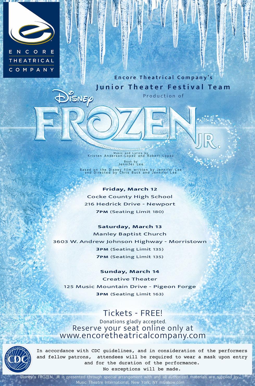 Frozen poster.jpeg
