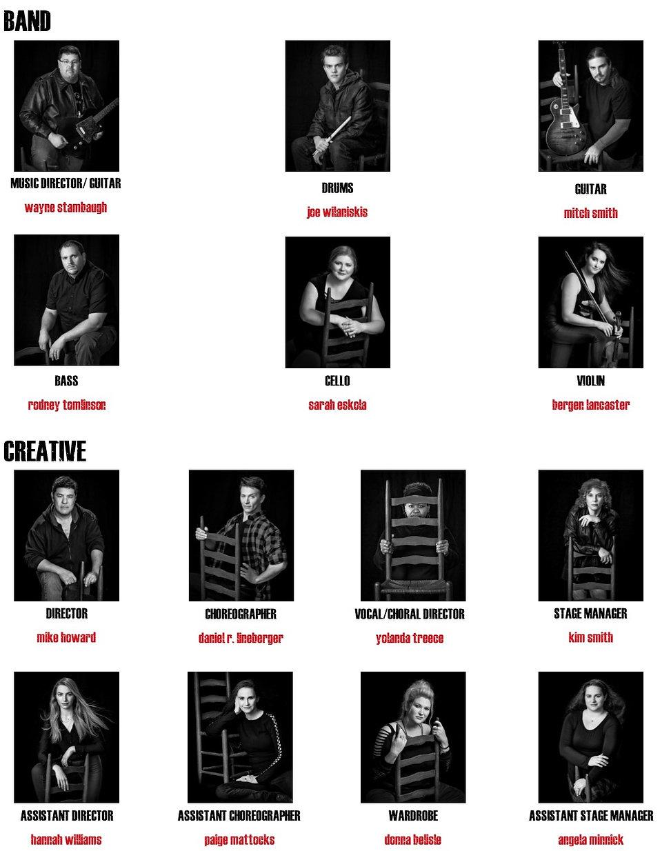 cast page 2.jpg