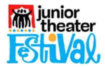 jtf-logo.png