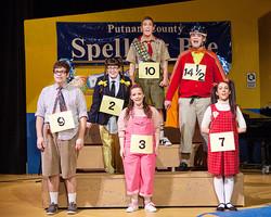 Spelling Bee-8a
