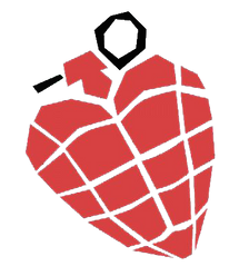 hg heart.png