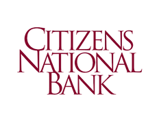 Citizens National.png