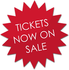 Gala Tickets On Sale Now.png