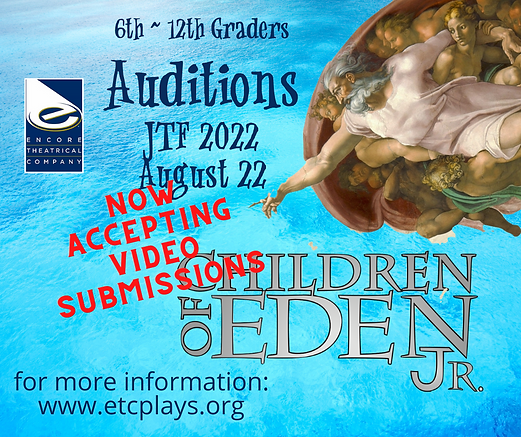 Auditions JTF 22 video.png