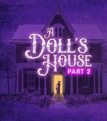 DollsHouse.jpg