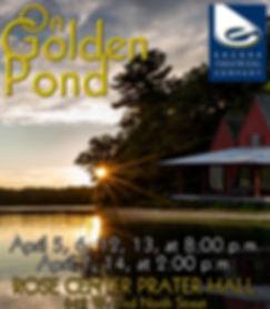 On Golden Pond (3).jpg
