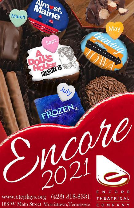 Encore 2021 Poster Announce.jpg