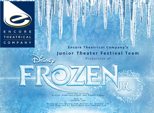 Frozen%20poster_edited.png