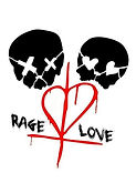 rage and love.jpg