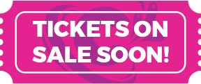 tickets-on-sale-soon.png