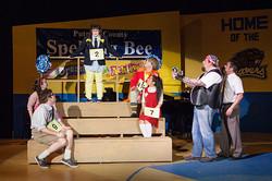 Spelling Bee-12a