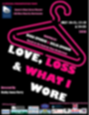 love loss.png