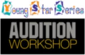 yss aud workshop.png