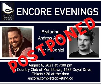 postponedEE Tyler_Andrew.png