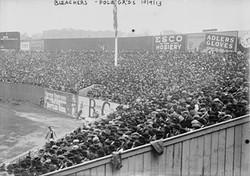 baseball350px-1913WorldSeriesBleachers2