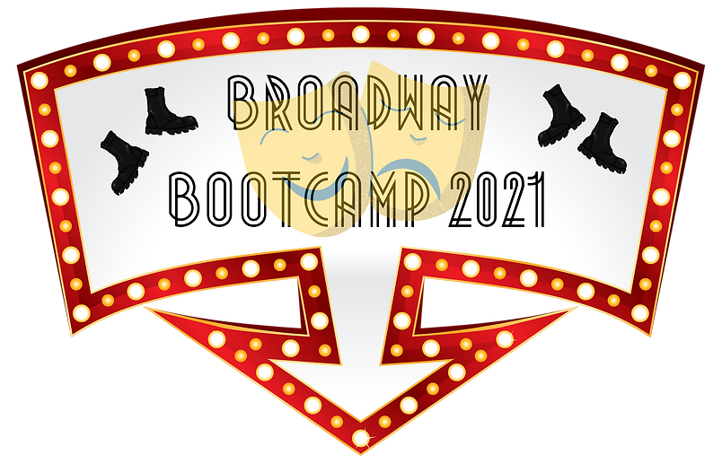 BROADWAY BOOTCAMP sign 2.png