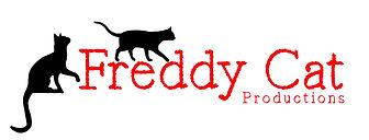freddy cat banner.jpg