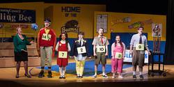 Spelling Bee-10a