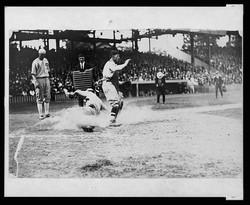 baseballUmpire19103c35414r