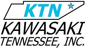 kawasaki tn.png