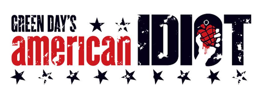 AmericanIdiot_Horizontal_4C.jpg