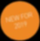 PUB-MKTG-New-for-2019-circle.png