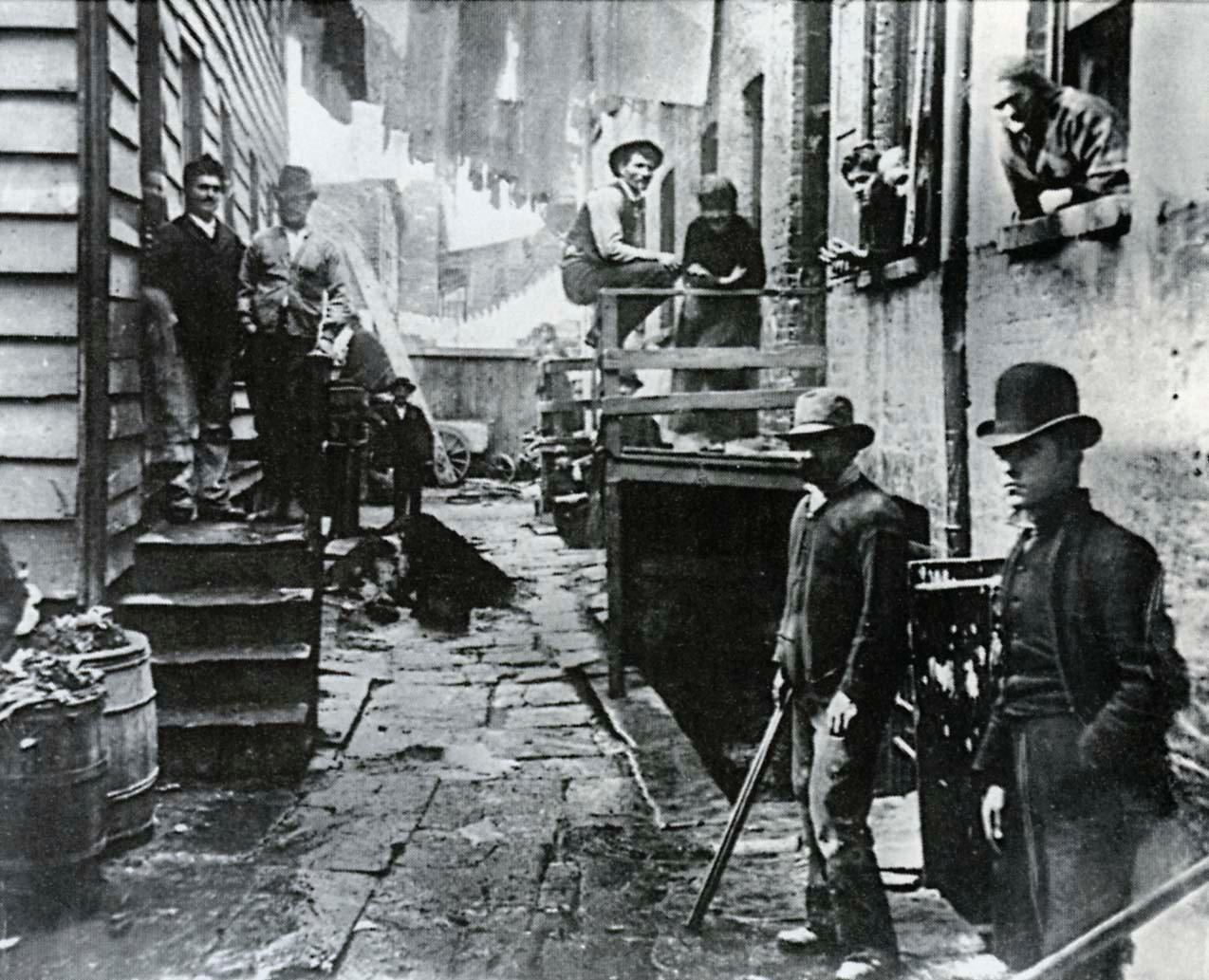 bandits_roost_1888_jacob_riis