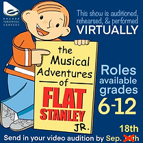 Flat Stanly new.png